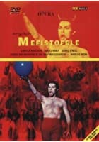 Mefistofele - Boito