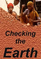 Checking the Earth - Global Dump