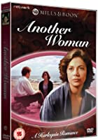 Mills And Boon - Another Woman