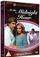 Mills And Boon - At The Midnight Hour