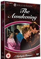Mills And Boon - The Awakening