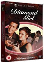 Mills And Boon - Diamond Girl