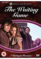 Mills And Boon - The Waiting Game