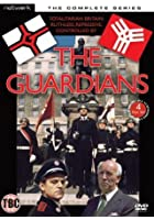 The Guardians - The Complete Series