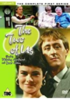 The Two Of Us - Series 1 - Complete