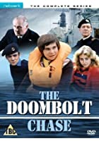 The Doombolt Chase - The Complete Series