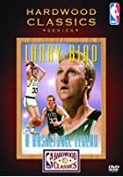 NBA - Hardwood Classics Series - Larry Bird A Basketball Legend