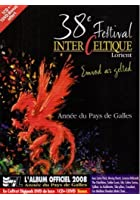 38th Festival Inter Celtique