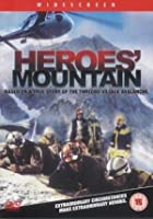 Heroes&#39; Mountain