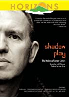 Shadow Play - The Making of Anton Corbijn
