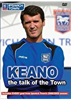 keano - Talk Of The Town