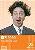 Ken Dodd - The Laughter Show
