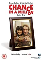 Chance In A Million - Series 1