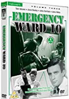 Emergency Ward 10 - Series 3