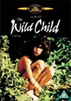 The Wild Child