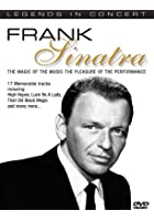 Frank Sinatra - The Magic Of The Music The Pleasure Of The Performance
