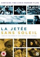 La Jetee / Sans Soleil