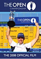 The Open Championship - The 2008 Official Film