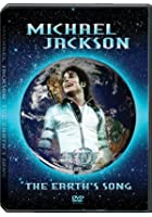 Michael Jackson - The Earth's Song