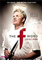 The F Word - Series 5