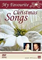 Renata Scotto/Alfredo Kraus - My Favourite Christmas Songs