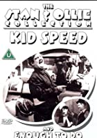 The Stan And Ollie Collection - Kid Speed / Enough To Do