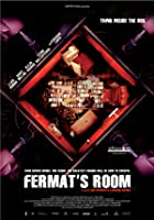 Fermat&#39;s Room