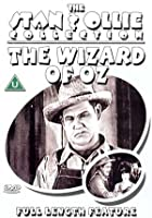 The Stan And Ollie Collection - The Wizard Of Oz