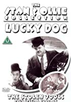 The Stan And Ollie Collection - Lucky Dog / The Stolen Jools