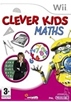 Clever Kids: Maths