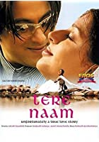 Tere Naam