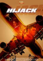 Hijack