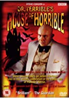 Doctor Terrible's House Of Horrible - Series 1