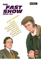 The Fast Show - Series 2