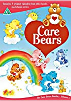 Care Bears - The Care Bears Family - Vol. 1
