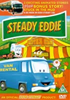 Steady Eddie - Vol. 5