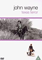 Texas Terror