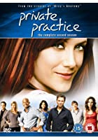 Private Practice - Season 2