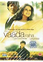Vaada Raha - I Promise