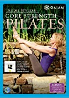 Trudie Styler&#39;s Sculpt Pilates