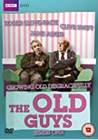 The Old Guys - Season 1