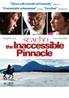 Seachd - The Inaccessible Pinnacle