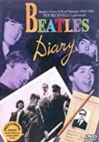 The Beatles - Alf Bicknell's Beatles Diary