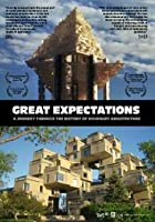 Great Expectations - A Journey Through The History Of Architecture