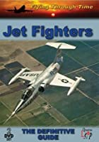 Jet Fighters - The Definitive Guide