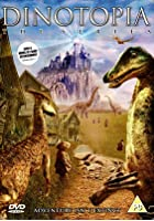 Dinotopia - The Series