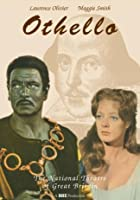 Othello - Laurence Olivier