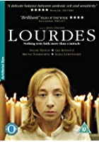 Lourdes