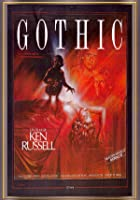 Gothic