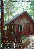 Crippled Creek